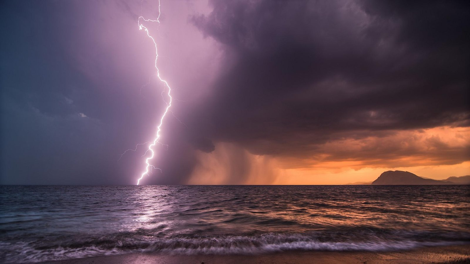 storm wallpaper hd c477f3 h900